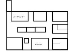 151207クリエイトカフェ配置図
