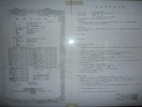 P1000352