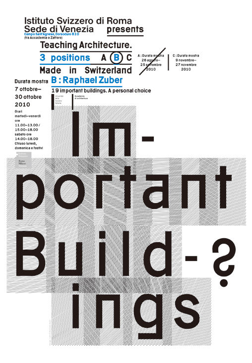 19-IMPORTANT-BUILDINGS_Post