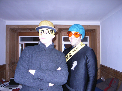 Costume_party7
