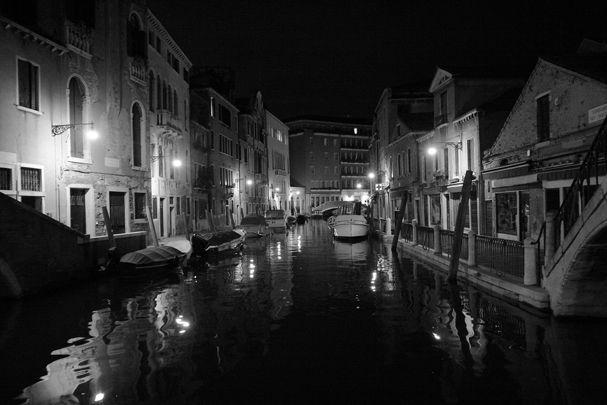 101004_Venice_12