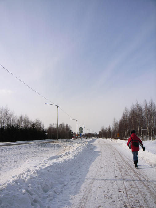 Finland2_012