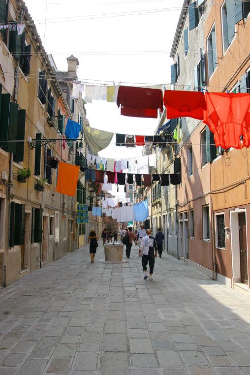 101004_Venice_10