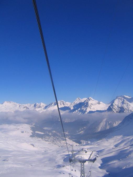 Ski to Arosa7