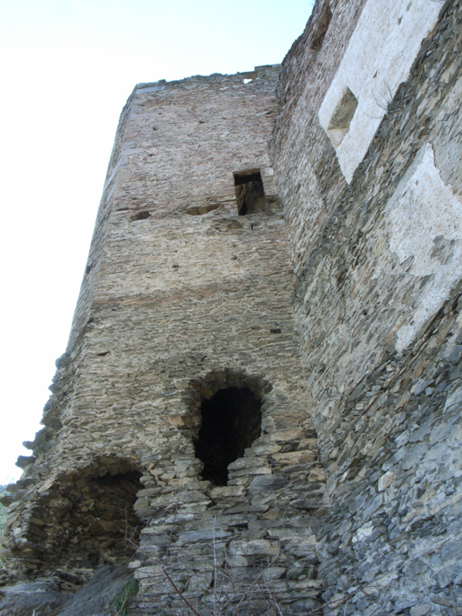 Old_Castle8