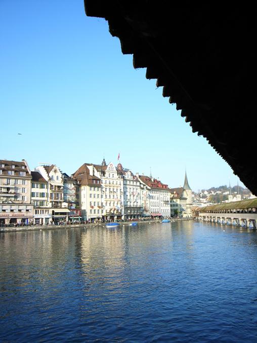 Luzern_007