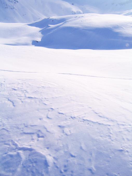 Ski to Arosa2