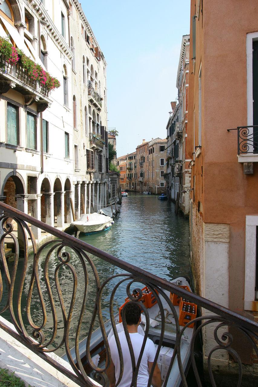 101004_Venice_09