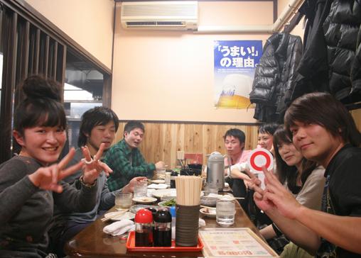 091228_Fukuoka_01