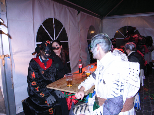 Costume_party9