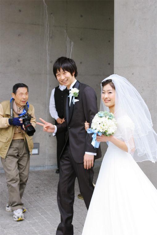 Dai_Yuka-02
