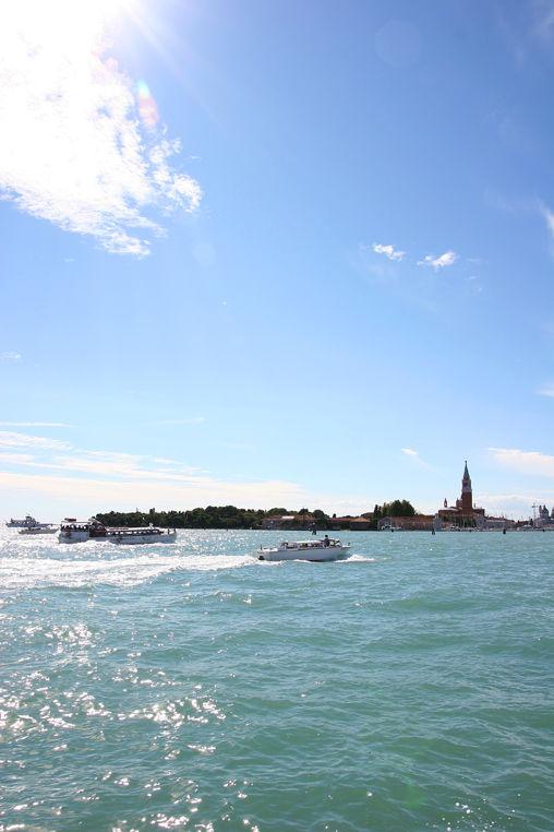 101004_Venice_13