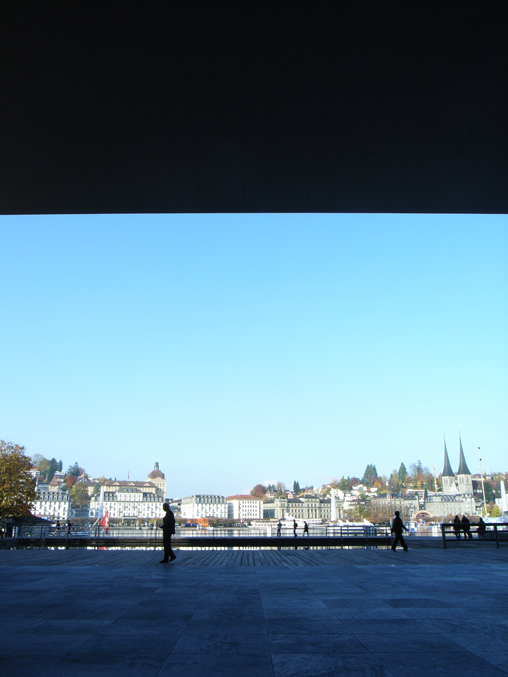 Luzern_001