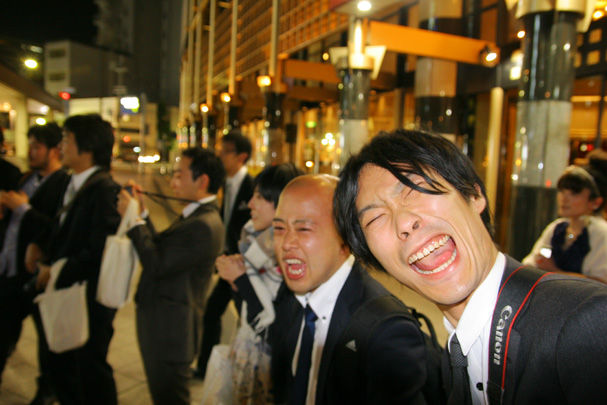 Dai_Yuka-09