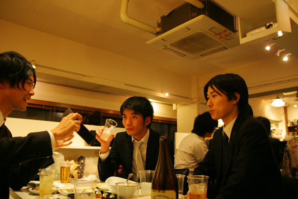 Dai_Yuka-08