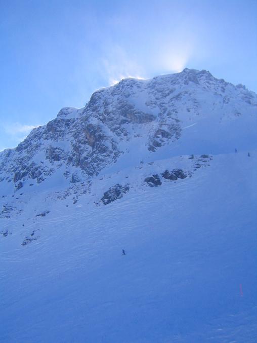 Ski to Arosa8
