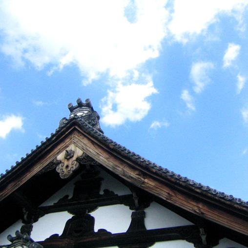 京都1日目午後1
