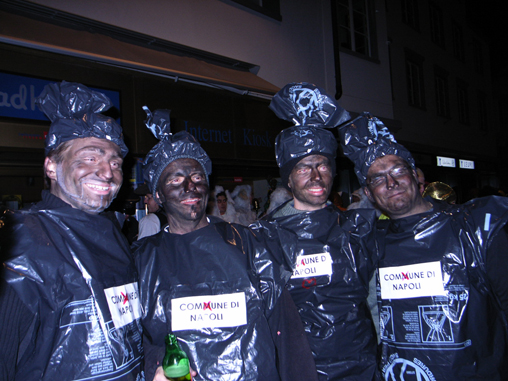 Costume_party8