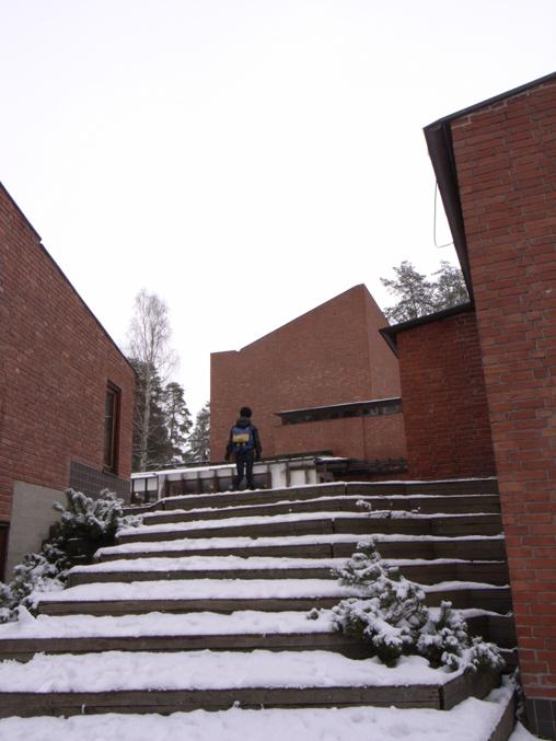 Finland2_002