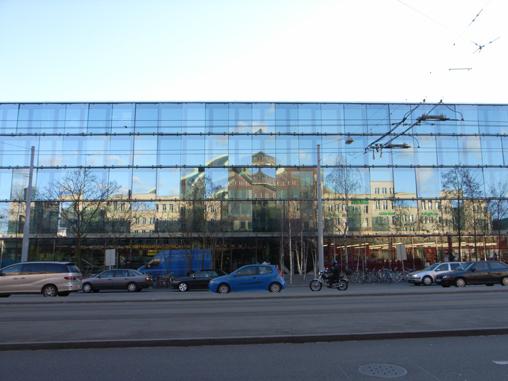 Basel12