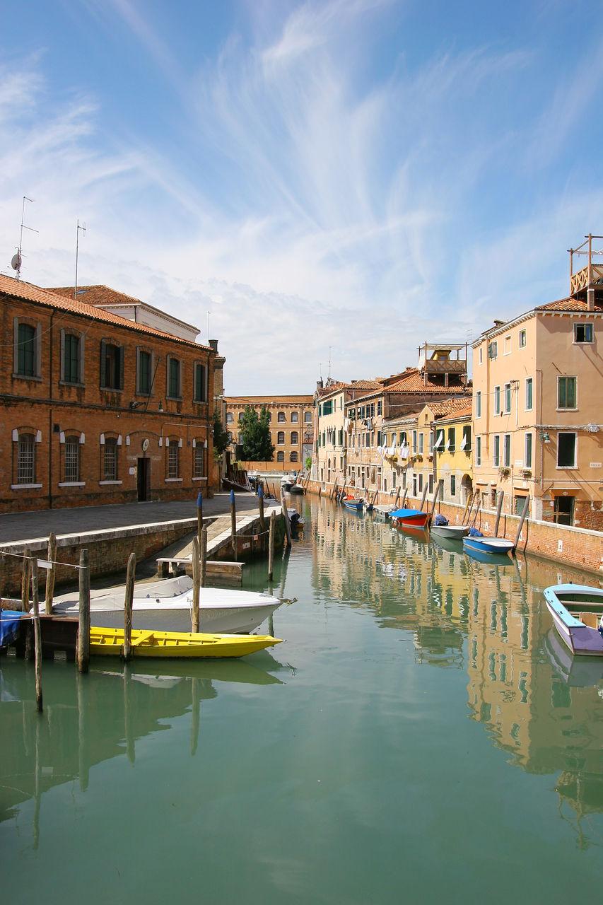 101004_Venice_11
