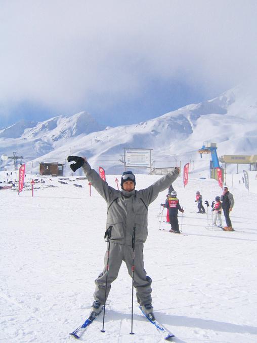 Ski to Arosa5
