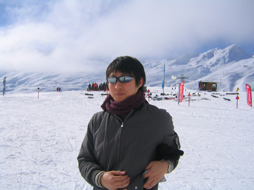 Ski to Arosa6
