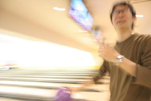 091228_Fukuoka_02