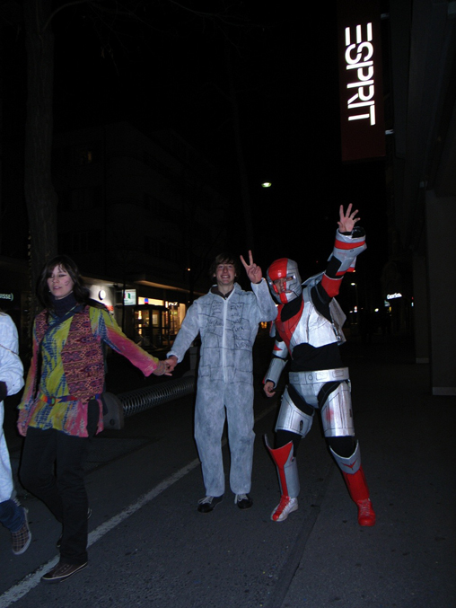 Costume_party3
