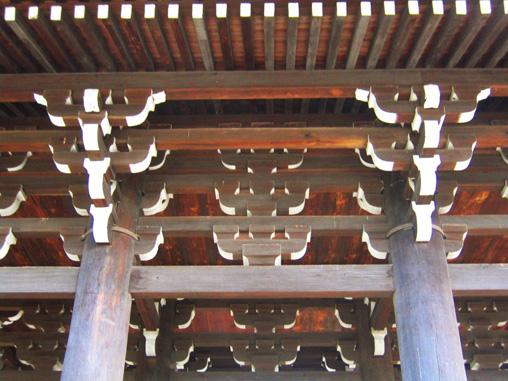 京都1日目午後5
