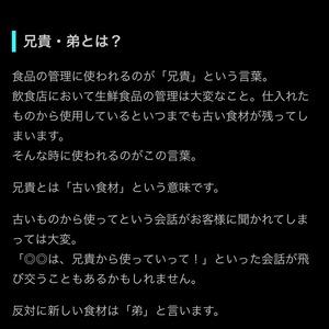 IMG_6130