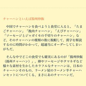 IMG_3552