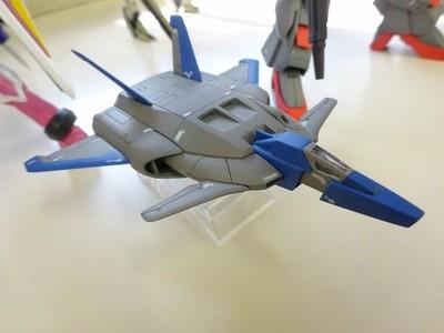 DSC01200