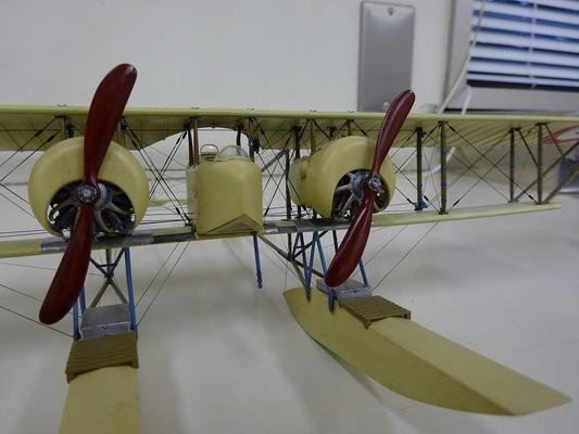 DSC00706