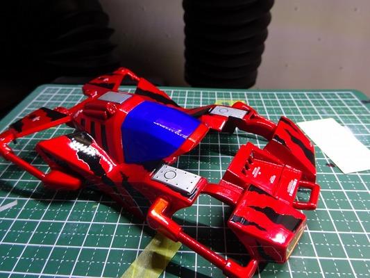 DSC01120