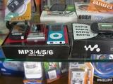 MP3456