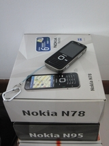 N78_1