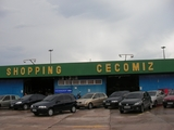Shop Cecomiz