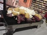 Dede Carne do Sul