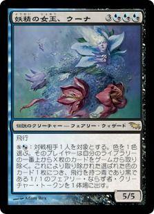 152063_jp
