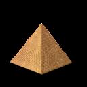 egypt200