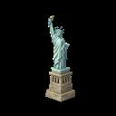 liberty200