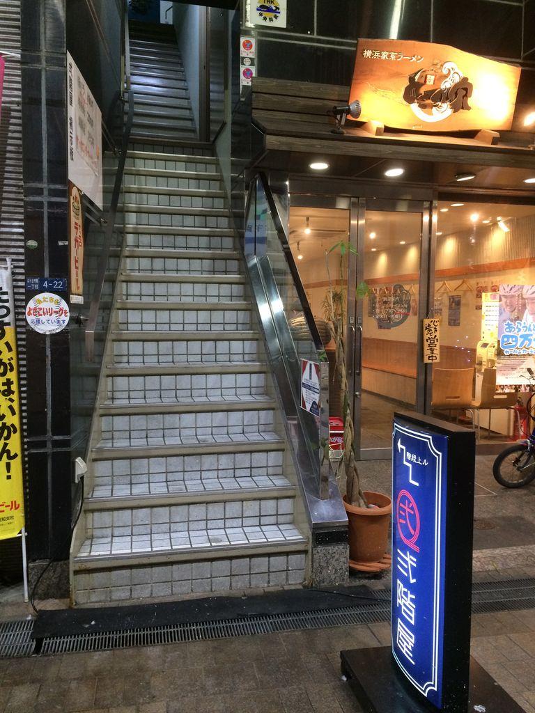 http://livedoor.blogimg.jp/kopapan1983/imgs/f/3/f32cb443.jpg