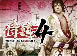 samuraido4