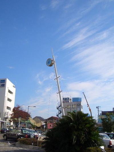 小林ひろみの画像 p1_36