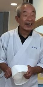 寿司職人1018