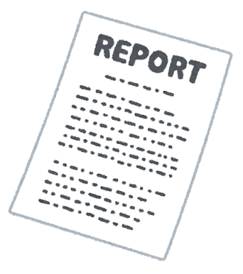 document_report