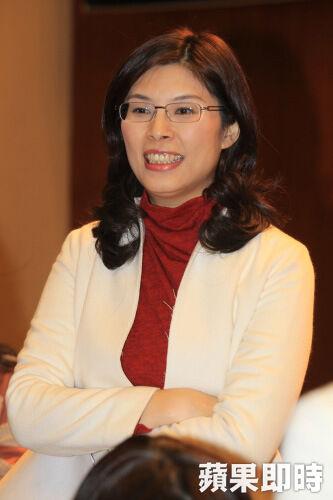 【画像】レジェンドAV女優、立花里子さんの現在wwwww