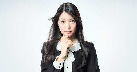【画像】美人女流棋士・竹俣紅さん引退wwwww