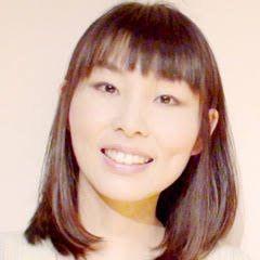 【画像】ふかわりょうストーカーの疑いで元女芸人逮捕wwww